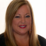 Mitzi Payne of Pickett Orthodontics